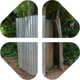 Impact Evaluation of Community Led Total Sanitation (CLTS) approach in Sierra Leone Country Program