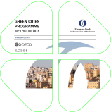 Green Cities Action Plan, Tbilisi