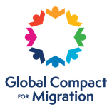 Global Consultative Processes on Migration (Report)